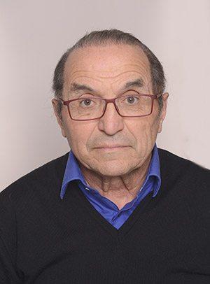 Marc Simon
