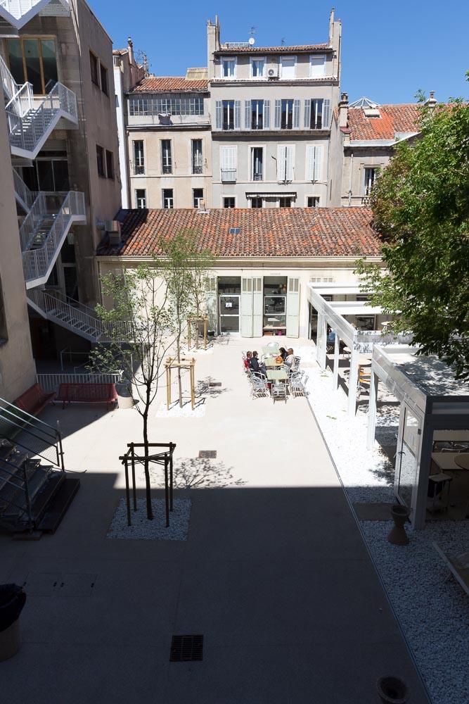 Visite-Charles-Péguy-34