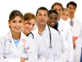 infirmier_02