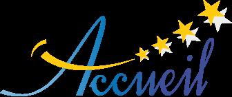 logo_accueil_quatre_etoiles3