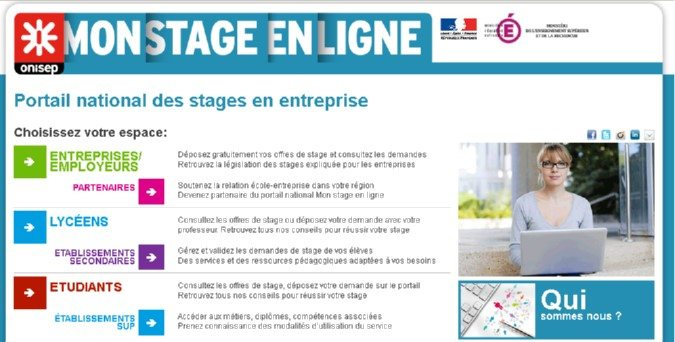 onisep-stages