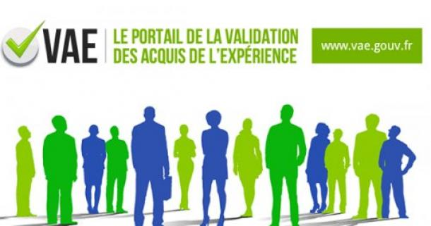 vae-validation-acquis-experience
