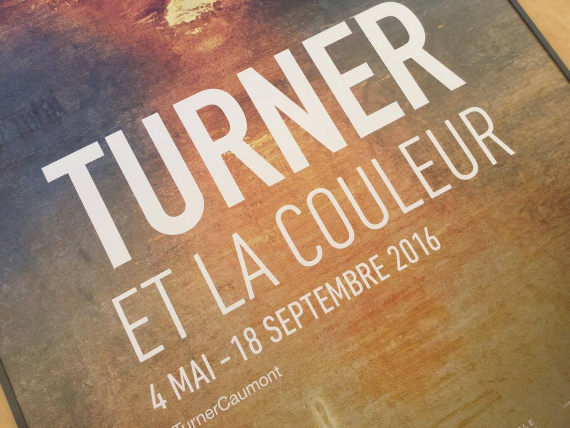 Turner-peguy (5)