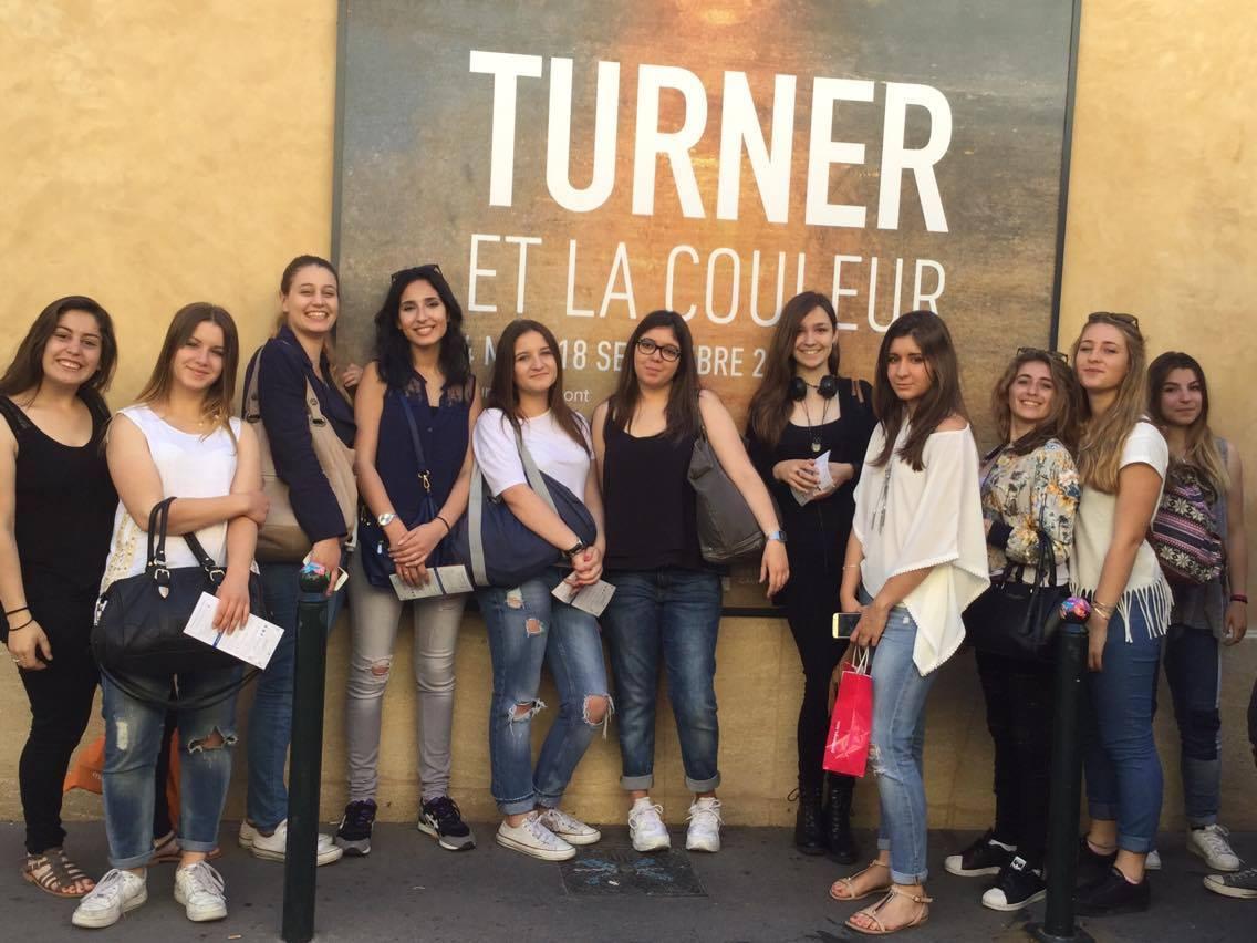 Turner-peguy (7)