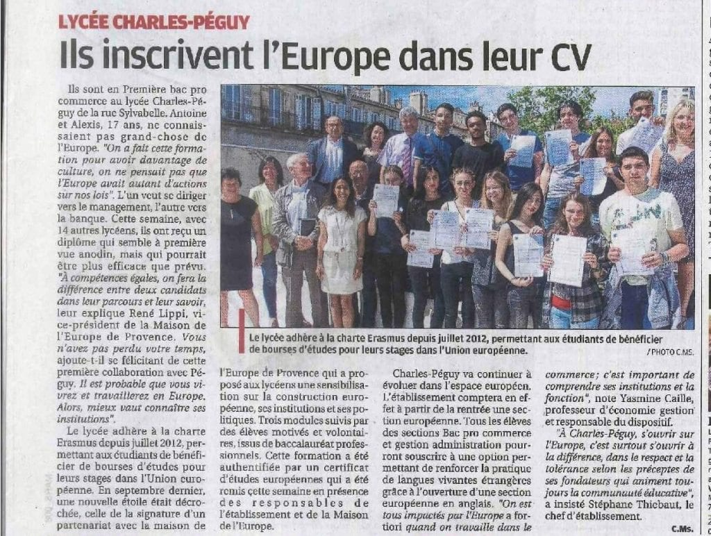 article europe-page-001