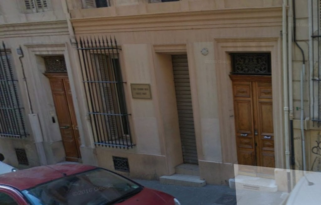 113-rue-sylvabelle-google-maps