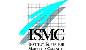 logo_298x175