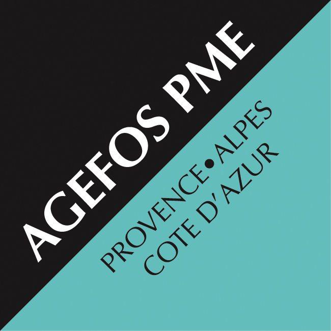 logo_agefos