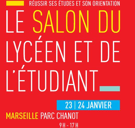 Charles p guy au salon de l 39 tudiant 2017 charles p guy for Salon etudiant 2017 paris