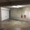 Box Garage à louer quartier Breteuil