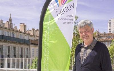 Un article dans «La Provence»