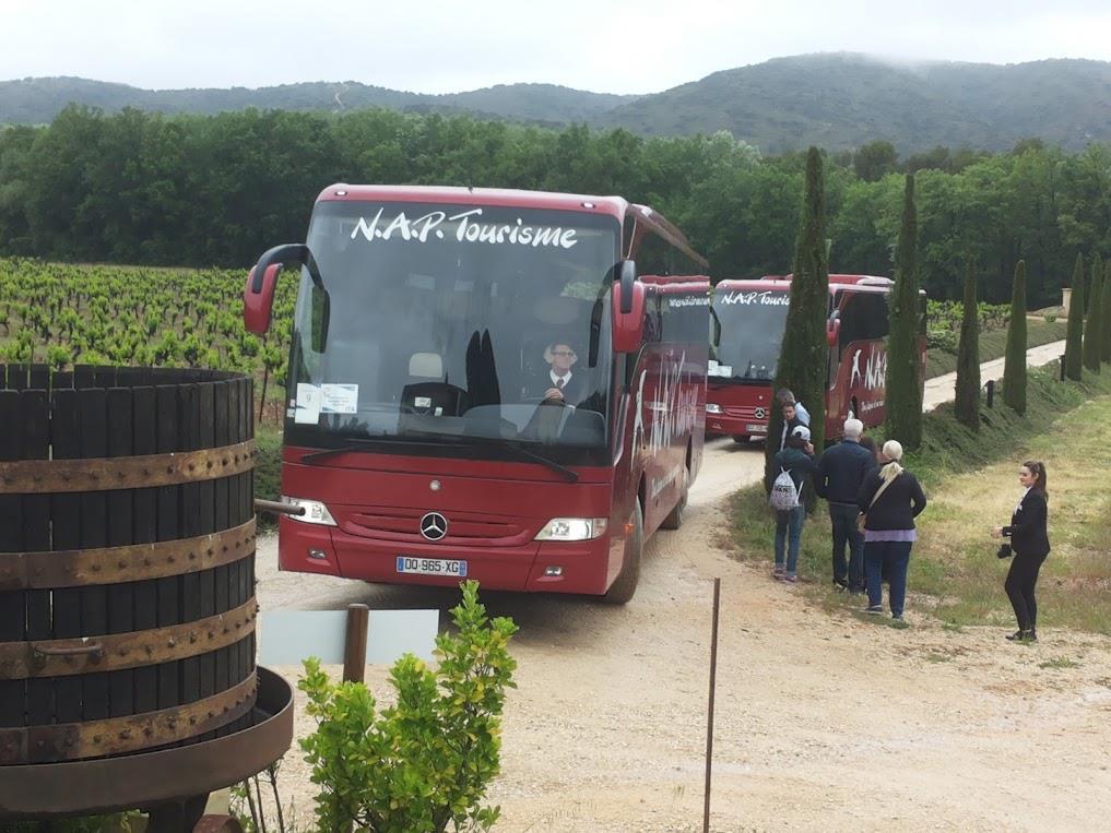 Charles-Peguy-Costa-Vin (5)