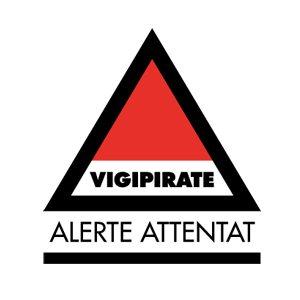 VIGIPIRATE