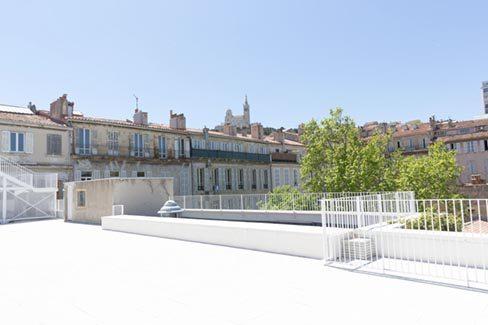 Visite-Charles-Péguy-Marseille