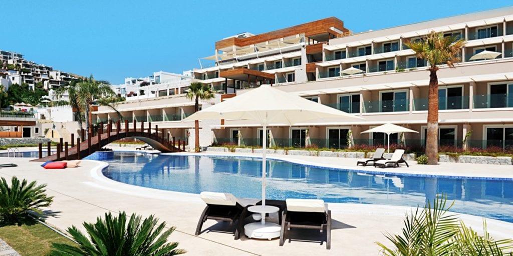 club-mavi-hotels_0