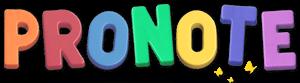logo-pronote