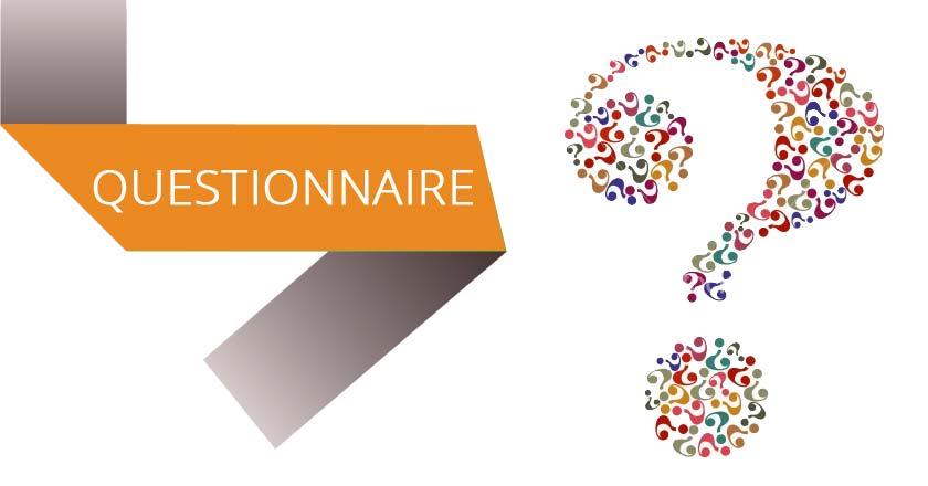 logo-questionnaire1