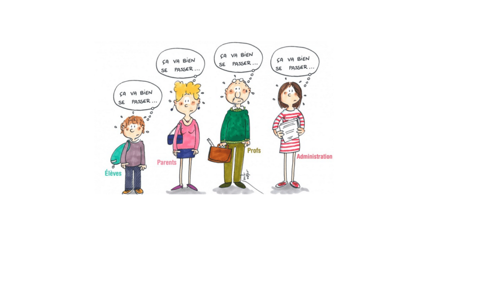 reunion-parents-prof