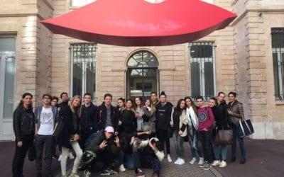 «Rêvez» au Musée Cantini