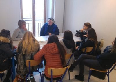 Forum-orientation-Peguy (6)