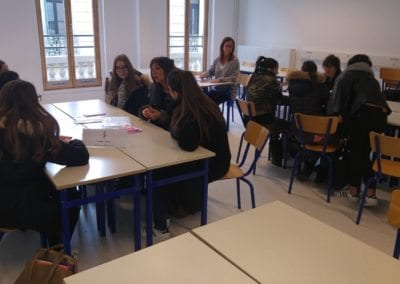 Forum-orientation-Peguy (7)