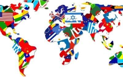 Charles Péguy au cœur d'échanges internationaux