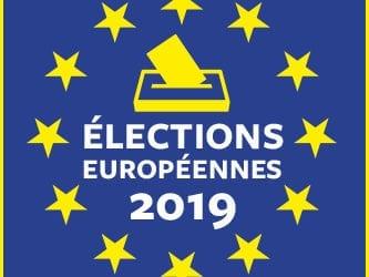 Européennes: Pourquoi voter ?