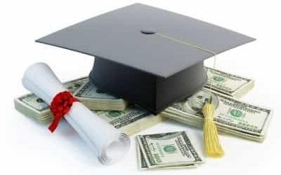 Les Bourses en Bachelor et en DSCG !