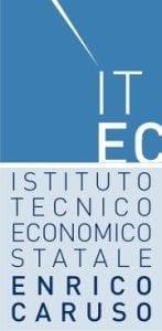 Image de l'ITC Enrico Caruso