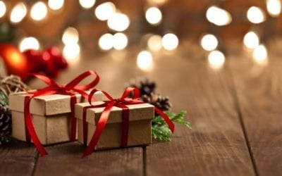 Noël à Charles Péguy