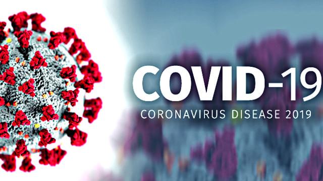 Bilan sanitaire de la COVID-19