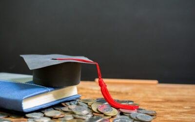 Bourses en Lycée et en supérieur