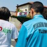 Action Algérie pour les enfants