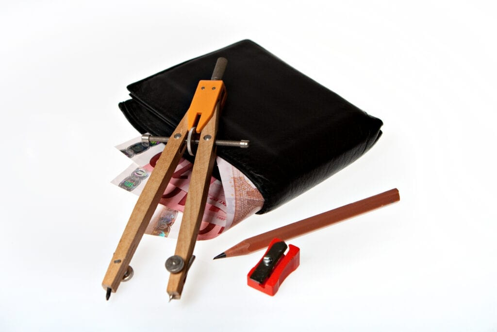 Affaires scolaires: bourses et examens