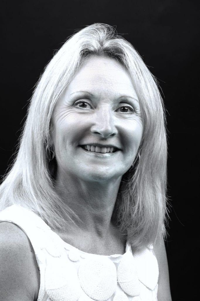 Isabelle AMBROSINO