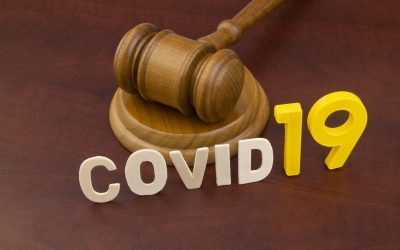 COVID-19: Rappel aux étudiants